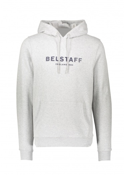 Belstaff 1924 Pullover - Grey Melange