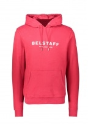 Belstaff 1924 Pullover - Red