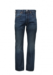 Levi's Vintage Clothing 1947 501 Jeans Dark Star