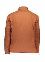Snow Peak 2L Octa Jacket - Orange