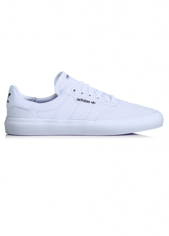 adidas Originals Footwear 3MC - Aero Blue