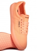 Adidas Originals Footwear 3MC Chalk - Coral