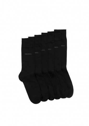 Hugo Boss 3P RS Gift Set 001 - Black