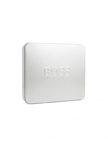 Boss Accessories 4 Piece