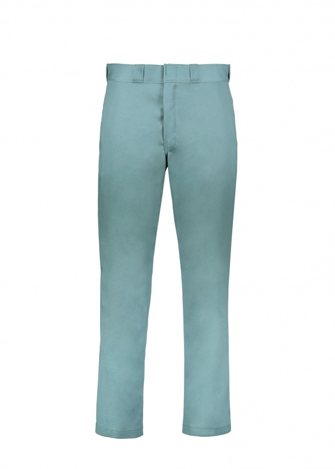 Dickies 874 Work Pant - Lincoln Green