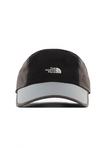 North Face 92 Retro Raged Ball Cap
