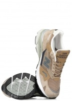 New Balance 920 Made in The UK - Desert Scape