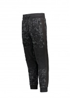 94 Rage Fleece Pant - Asphalt Grey
