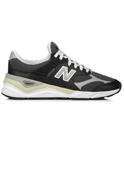 New Balance 990 Trainers - Black