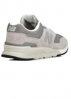 New Balance 997 Trainers OG - Grey