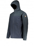 Abisko Midsummer Jacket - Dark Navy