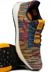 adidas by Missoni Pulseboost HD x Missoni - Multi