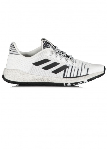 adidas by Missoni  Pulseboost HD x Missoni - White