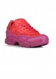 adidas Originals X Raf Simons RS Ozweego - Glory / Red