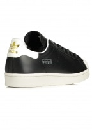 "adidas Originals Footwear Superstar Pure ""Paris"" - Carbon"