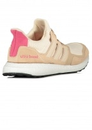 adidas Originals Footwear Ultraboost S & L - Ecru Tint