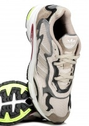 adidas Originals Temper Run - Light Brown