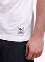 Adidas Originals x Neighborhood SSL 1 Tee - White
