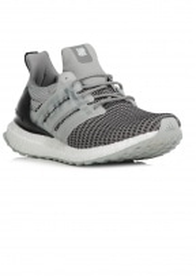 adidas Originals Footwear adidas Originals x UNDFTD Ultraboost - Clear Onix