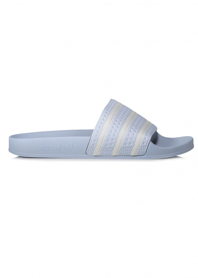 adidas Originals Footwear Adilette -