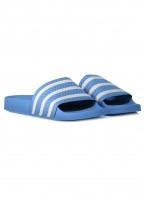 adidas Originals Footwear Adilette - Rea Blue