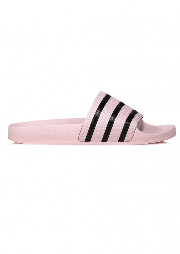adidas Originals Footwear Adilette W - Pink