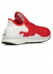 Adizero Runner - Red