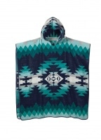 Pendleton Adult Hooded Towel Papago Park