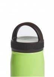 adidas Originals Apparel Adventure Water Bottle - Signal Green