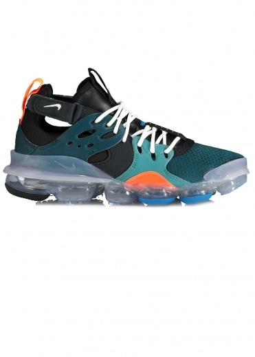 Nike Footwear Air DSVM - Midnight Turquoise