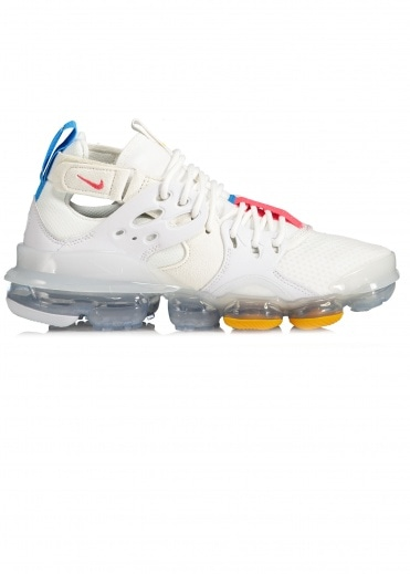 Nike Footwear Air DSVM - Summit White