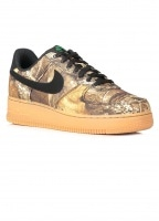 Air Force 1 - Camo