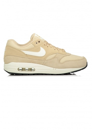 Nike Footwear Air Max 1 - Desert Ore