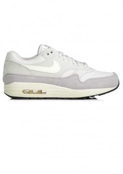 Nike Footwear Air Max 1 - Vast Grey