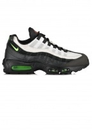 Air Max 95 Essential - Black / Green