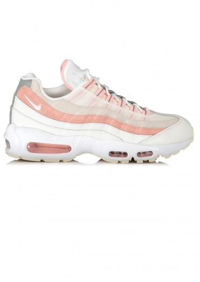 Nike Footwear Air Max 95