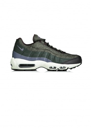 Nike Footwear Air Max 95 Premium - Sequoia