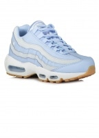 Air Max 95 W - Royal Tint