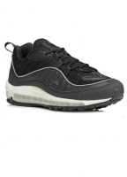 Air Max 98 - Oil Grey / Black