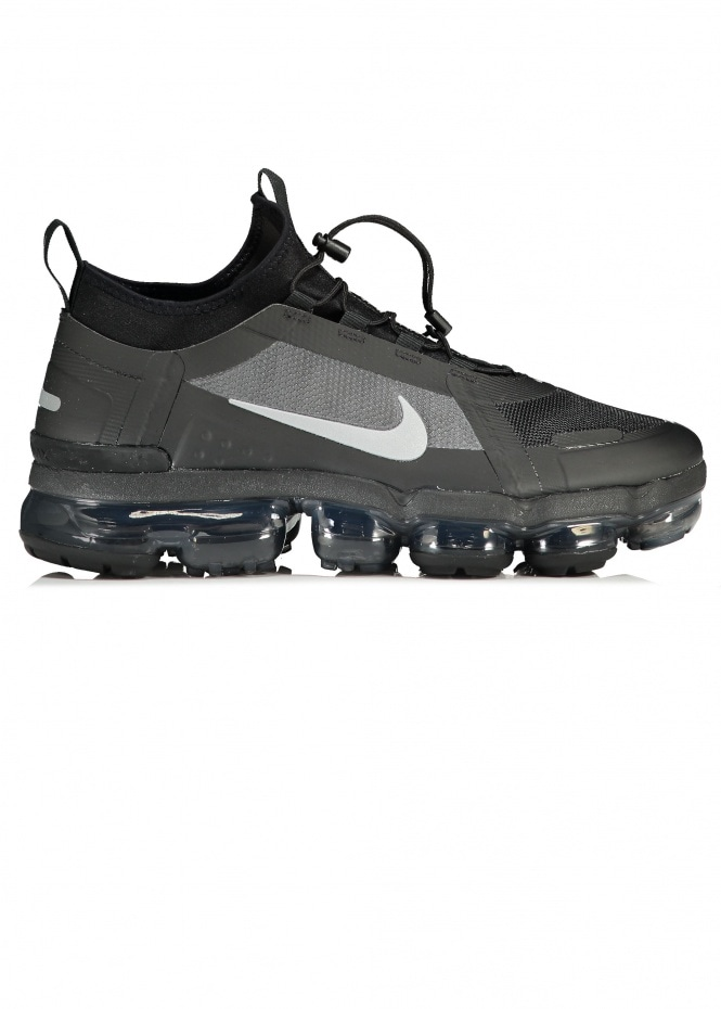 Air Vapormax 2019 - Utility Black
