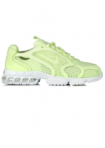 Nike Footwear Air Zoom Spiridon Cage 2 - Barely Volt
