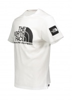 Alpine 2 T-Shirt - White