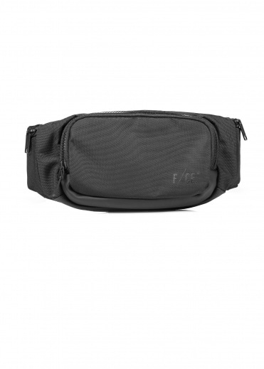 F/CE Au Weist Bag - Black