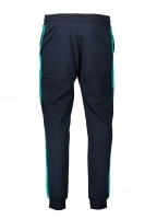 Hugo Boss Authentic Pants 403 - Dark Blue