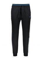 Hugo Boss Authentic Pants - Black