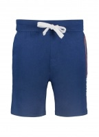 Authentic Shorts 438 - Bright Blue