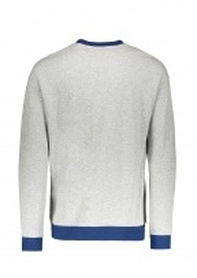 Authentic Sweatshirt 032 - Medium Grey