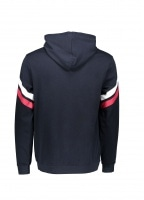 Authentic Sweatshirt 403 - Dark Blue