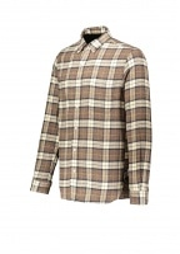 Beams Plus B.D Flannel Check Shirt - Big Check
