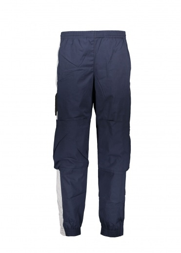 Perks and Mini B.T.C Space In Space Pant - Navy